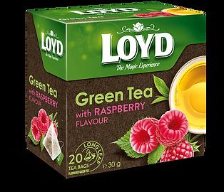 20T-LOYD-GreenTea-raspberry-compressor.p