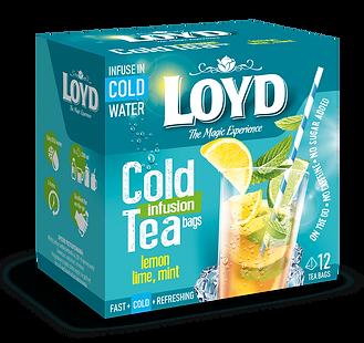 VIS-COLD-TEA-lemon-mint_small-compressor
