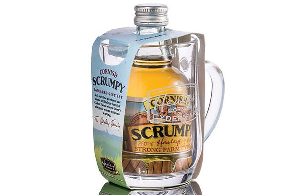 MERCH_IMAGES_SCRUMPY_TANK_GP-compressor.