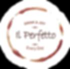 il-perfetto-logo-brown.png