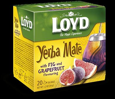 300dpi-LOYD-YERBAmate-grapefruit-compres