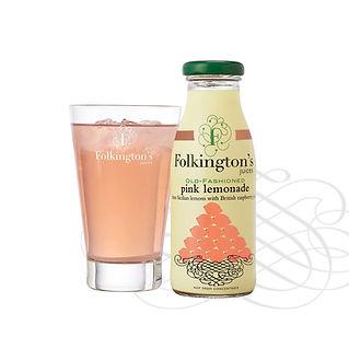 pink-lemonade-folk.jpg