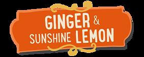 Ginger-and-Sunshine-Lemon.png