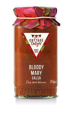 CD410021 Bloody Mary Salsa 315g.jpg