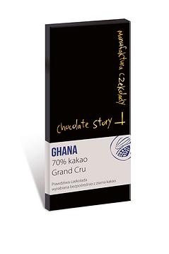 tabliczki_3_4_204-205_GC_Ghana-compresso