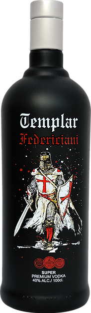 Vodka Templar BLACK BD1mb.png