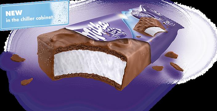 Milka-choco-snacke.png