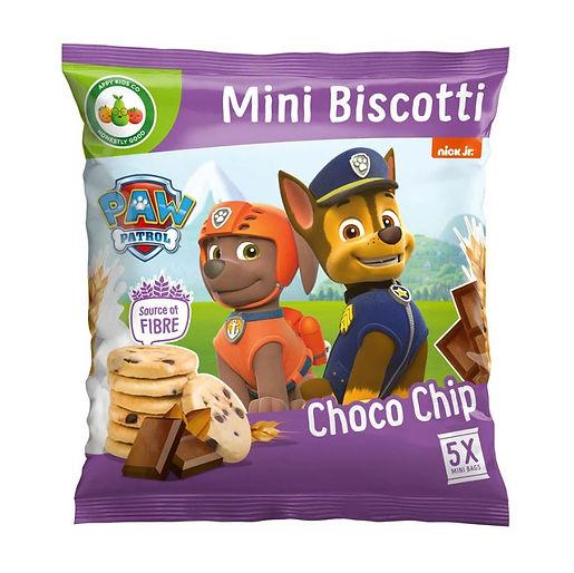 Biscotti Choc Chip Multipack.JPG