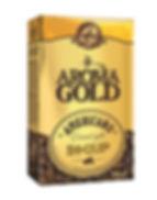 AROMA-GOLD-AMERICANO-500g-compressor.jpg