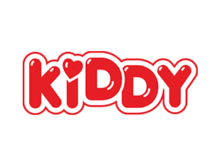 kiddy-min.png