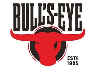 BullsEye_v2.jpeg