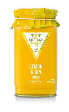 CD050029 Lemon & Gin Curd 310g.jpg