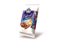 wafer-roll-choco-cream-2-969x650.jpg