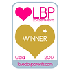 LBP-Award-Gold-compressor.png