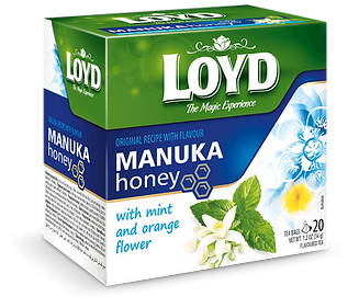 20T-LOYD-MANUKA-mintorange-EXP-compresso