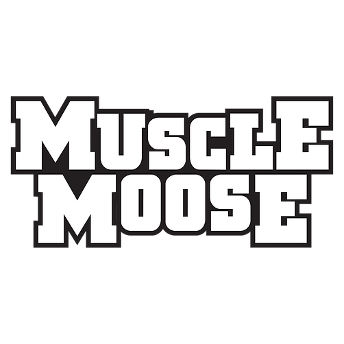 Muscle Moose Text.png