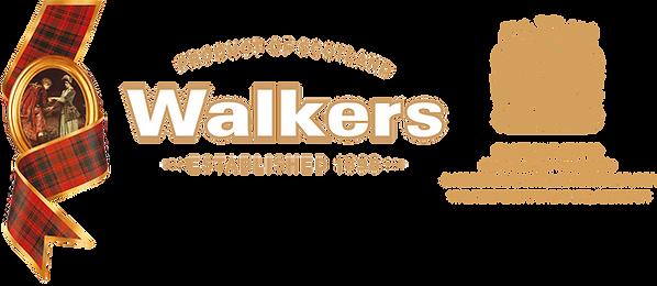 logo-walkers-emblem.png