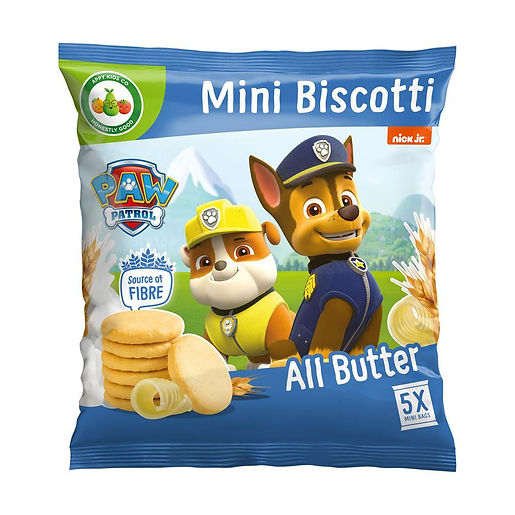 1000x1000_PP_Biscotti_All_Butter_Big_Bag