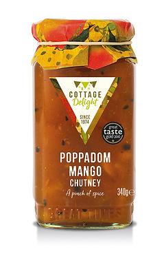 CD200056 Poppadom Mango Chutney 340g.jpg