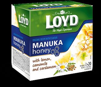 20T-LOYD-MANUKA-lemoncammcard-EXP-compre
