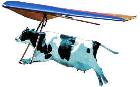 fly-cow.png
