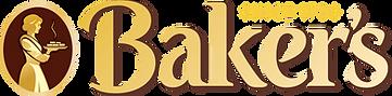 Baker's-min.png