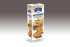 prima-cookies-cookies-butter-969x650.jpg