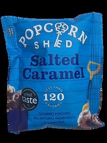 Salted Caramel Snack Pack 24g.png
