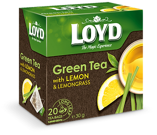 20T-LOYD-GreenTea-lemongrass-compressor.