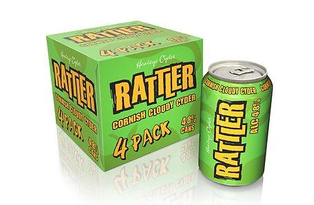 rattler-alc-4.8-can-4-pack-compressor.jp
