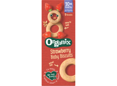 strawberrybabybiscuits_hero_rgb.png