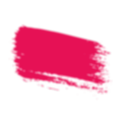 Pink paint.png