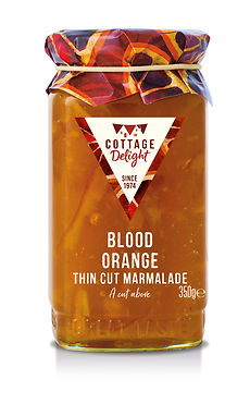CD000018 Blood Orange Marmalade 350g.jpg
