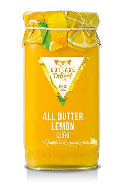 CD050008 All Butter Lemon Curd 310g.jpg