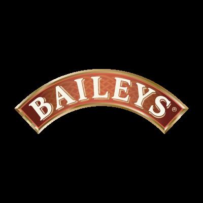 baileys-irish-cream-logo-vector.png