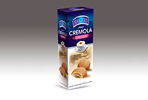 cremola-cappuccino-2-969x650.jpg
