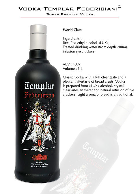 Fiche vodka templar noir officiel.jpg