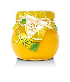 CD050025 All Butter Lemon Curd 113g.jpg