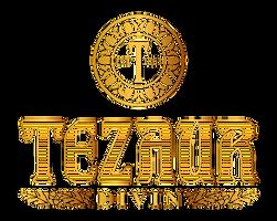 tezaur logo.png