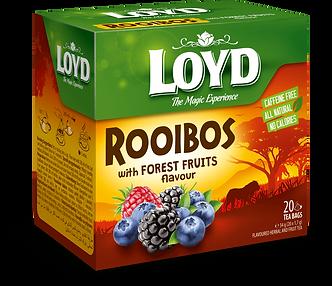 VIS-Rooibos-FOREST-compressor.png
