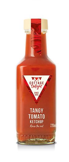 CD300140 Tangy Tomato Ketchup 220ml.jpg