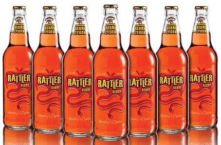 RATTLER_BERRY1-compressor.jpg