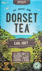 Earl Grey.b976d48b92ee40dd8e056d4715b97d