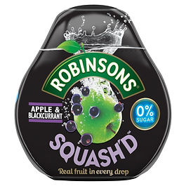 50412556-8511-b14c73-Robinsons-Squash-d-