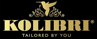 kolibri-logo-gold_2x.jpg