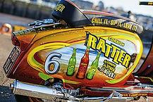 Rattler-49.jpg