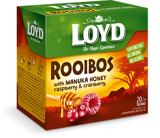 VIS-Rooibos-HONEY-compressor.png