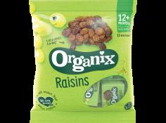raisins12xcartonbag168g_hero_rgb.png