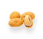 coated-cajun-peanuts.png