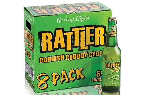 RATTLER_8_PACK-compressor.jpg
